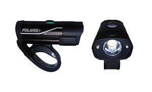 Farol Epic Polaris+ EPL-3291E 400 Lúmens