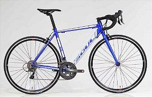 Bicicleta Road Soul 1R1