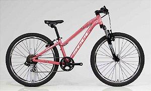Bicicleta MTB Soul Florinha