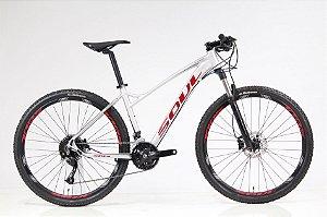 Bicicleta MTB Soul SL227F