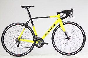 Bicicleta Road Soul 3R1