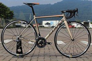 Bicicleta Road Soul 3R3 Force