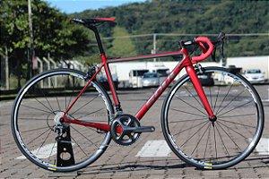 Bicicleta Road Soul 3R3 Ultegra