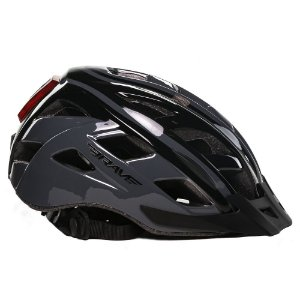 Capacete Brave Enduro Flash S-282