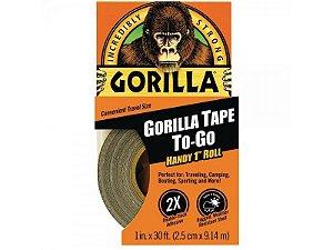 Fita Multiuso Gorilla
