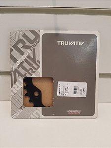 Coroa/Engrenagem Truvativ MTB BCD80 28D