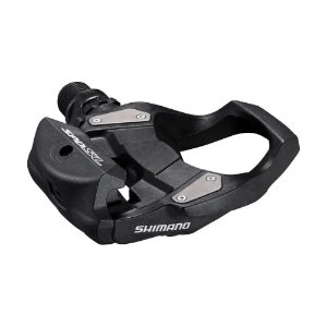 Pedal Clip Speed Shimano PD-RS500 Preto