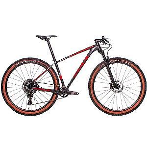 Bicicleta Soul SL929 12V Eagle GX