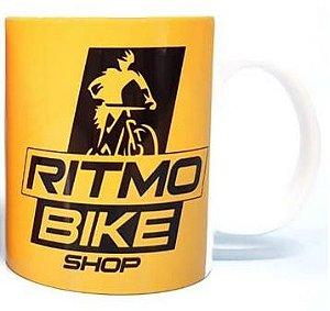 Caneca Ritmo Bike