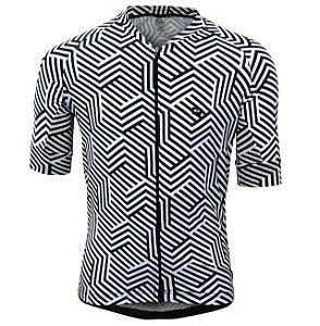 Camisa Márcio May Funny Premium Street Masculina