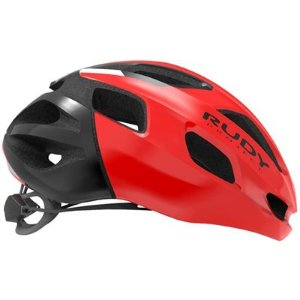 Capacete Rudy Project Strym Vermelho