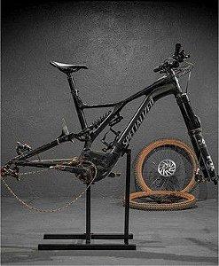 Cavalete de Manutenção E-Bike Nomad