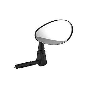 Espelho Retrovisor Epic EPA-HM03