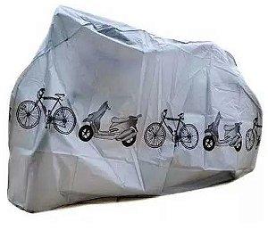 Capa de Bicicleta Epic EPA-BLM03 Nylon