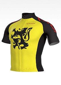 Camisa Ekoi Flanders Masculina