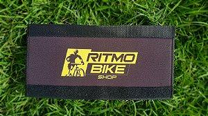 Protetor de Quadro Ritmo Bike