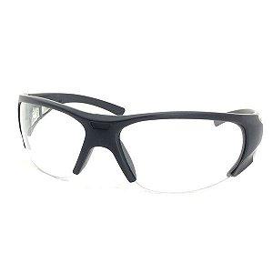 Óculos de Proteção Kalypso Super Safety