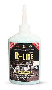 Lubrificante p/ Corrente R-Line Super Cera 100ml