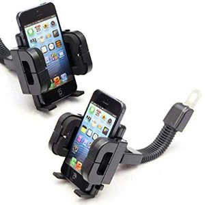 GPS MOBILE HOLDER