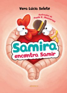 Samira encontra Samir