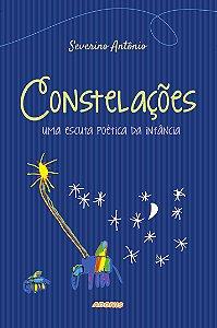 Constelações uma escuta poética da infância