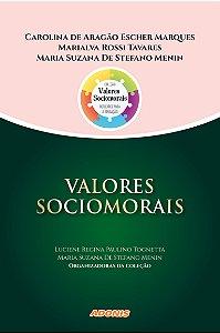 Valores Sociomorais