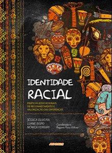 Identidade racial