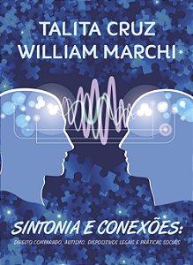 Sintonia e conexões: Direito comparado, autismo, dispositivos legais e práticas sociais