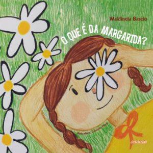 O que é da Margarida?