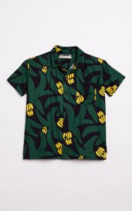 Camisa Bentinho Fabula