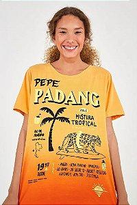 T-shirt Pepe Padang Farm