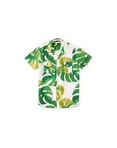 Camisa Garapoá Fabula
