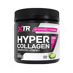 Hyper Collagen 300Gr