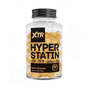 Hyper Statin 120Caps - XTR