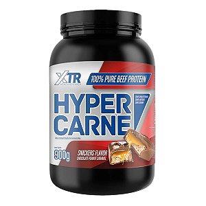 Proteina da Carne - Hyper Carne 900Gr - Xtr