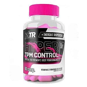 Hyper TPM Control 60Tabs