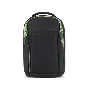 MOCHILA ACER BACKPACK GREEN NP.BAG1A.268
