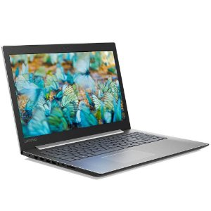 Lenovo IdeaPad 330 81FES00100 Intel Core i3-7020U 2.3 GHz 4096 MB 1024 GB