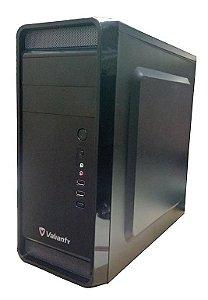 Gabinete Valianty D70 com fonte 230W