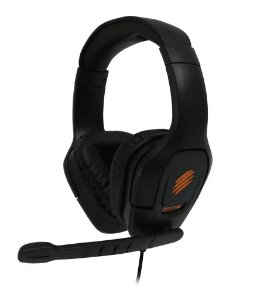 Fone Gamer Headset Brutal Led Hs412