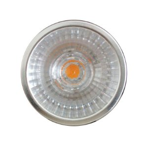 Lâmpada AR70 LED - 7W - Bocal E-27