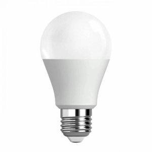 Lâmpada Bulbo Led 6W 12V