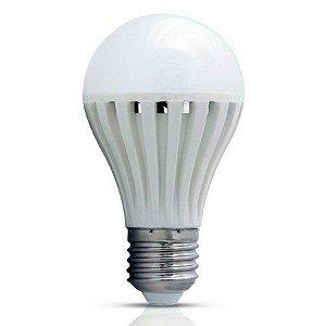 Lâmpada de Emergência 7W- Branco Frio