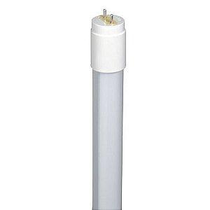 Lâmpada Tubular Led HO 40W Branco Frio com Inmetro