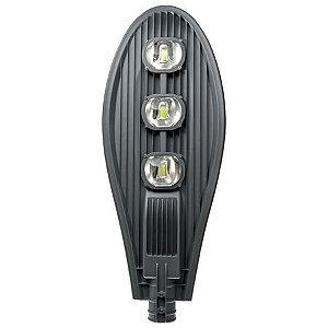 Luminária Pública Super LED - 150W