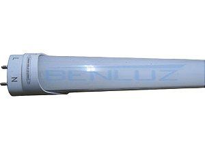 Lâmpada tubular LED 40W HO 2,38cm Branco Frio 6500K