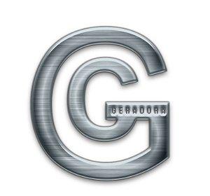 03 LOJA ON-LINE | E-COMMERCE COM  50 PRODUTOS