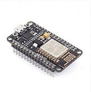 Módulo WiFi ESP8266 NODEMCU ESP – 12E