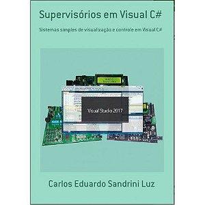 Livro Supervisórios em Visual C#