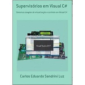 Ebook Supervisórios em Visual C#